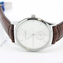 Jaeger-LeCoultre MASTER GRANDE ULTRA-THIN 40MM