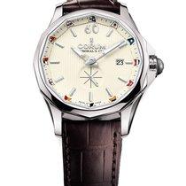Corum Admirals Cup Chronograph Legend 42 mm