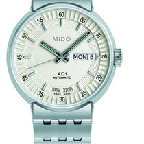 Mido All Dial Gent M8330.4.11.13