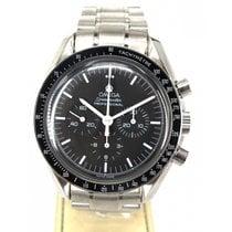 Omega Speedmaster Professional Apollo 11 (Excellent)