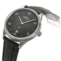 Fortis HEDONIST - 100 % NEW - FREE SHIPPING