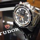 Tudor 70330N Tudor Heritage Chrono - Montecarlo - 2010 ...