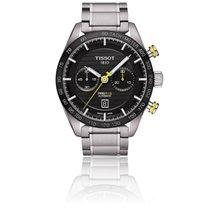 Tissot PRS 516 Automatic Chronograph T1004271105100