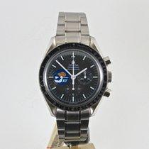 Omega Speedmaster Mission Gemini VII full set New Old Stock