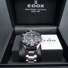 Edox Class 1