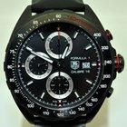 TAG Heuer Formula 1 Chronograph Titanium
