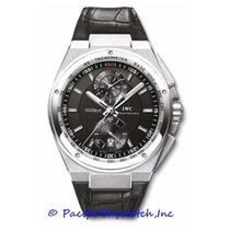 IWC Big Ingenieur Chronograph DFB German Football IW378406...