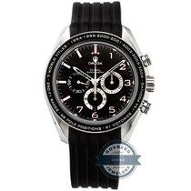 Omega Speedmaster Legend Chronograph 321.32.44.50.01.001