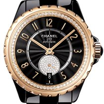 Chanel h3842