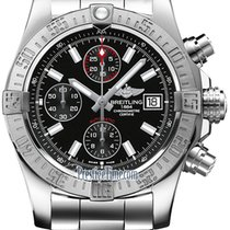 Breitling a1338111/bc32-ss