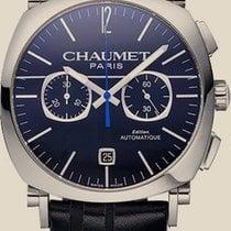Chaumet Chronographe Dandy