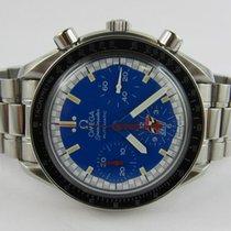 Omega Speedmaster Chronograph  Reduced Automatic