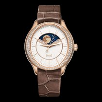 Piaget [NEW] Limelight Stella Ladies G0A40123 (Retail:US$28,600)