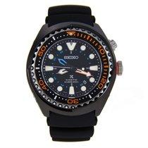 Seiko Prospex Sun023p1 Watch