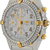 百年靈 (Breitling) Chronomat B13050.1