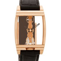 Corum Golden Bridge 113.550.55