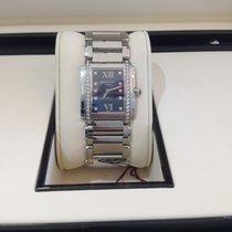 Patek Philippe Twenty 4 4910/10a-012 diamond set