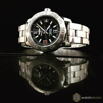 Breitling Colt 33 A77387
