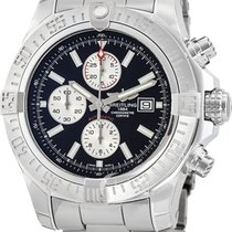 Breitling Avenger Men's Watch A1337111/BC29-168A