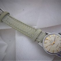 Omega vintage Ladymatic Geneve , serviced