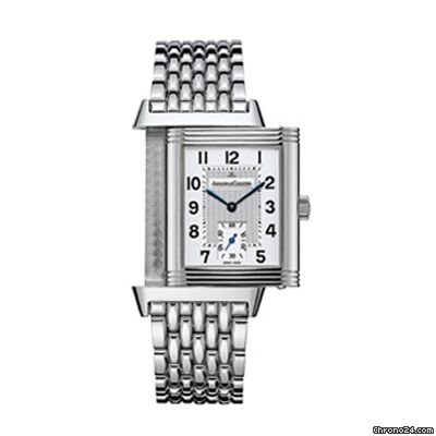 Jaeger-LeCoultre Reverso Grande Taille