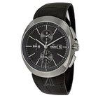 Rado Men's D-Star Chronograph Watch