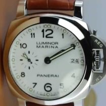 Panerai Luminor Marina 1950 3 Days Automatic Ref. PAM 523,...