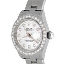 勞力士 (Rolex) Datejust Model 69174 69174