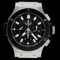 Χίμπλοτ (Hublot) Big Bang Evolution