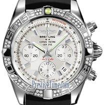 Breitling Chronomat 44 ab0110aa/g684-1pro3t