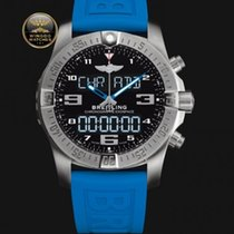 Breitling - EXOSPACE B55