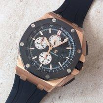 Audemars Piguet Royal Oak Offshore Chronograph 26401RO.OO.A002...