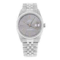 Rolex Datejust 16220 (15139)
