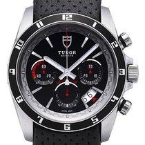 Tudor Grantour Chronograph Ref. 20530N