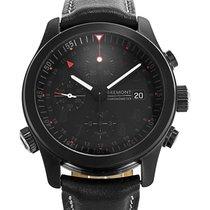 Bremont Watch ALT1 ALT1-B