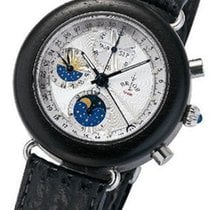 Brior Cavaletto Chrono