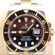 Rolex Submariner, Ref. 116613 LN