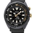 精工 (Seiko) SUN045P1 Kinetic Prospex Tuna GMT 50th Limited MM