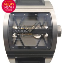 Corum T-Bridge