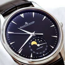 Jaeger-LeCoultre Ultra Thin Moon, Ref. 1368470