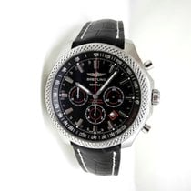 Breitling for Bentley Spezial Edition Barnato