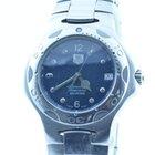 TAG Heuer Professional Kirium Herren Uhr 37mm Mens Watch...