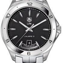 TAG Heuer Link Men's Watch WAT2010.BA0951