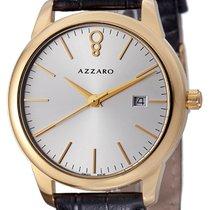 Azzaro Legend AZ2040.62SB.000