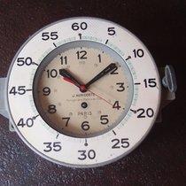 Auricoste Horloge de sous-marin