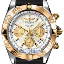 Breitling Chronomat 44 CB011012/a696-1or