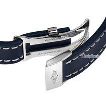 ブライトリング (Breitling) Transocean 38 a1631012/a764/115x