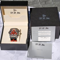 B.R.M . Scr 48 Racing Limited Edition 50 Pezzi Corredo...