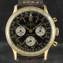 Breitling Navitimer Vintage Chronograph