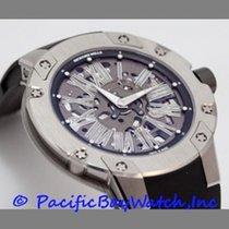 Richard Mille RM 033